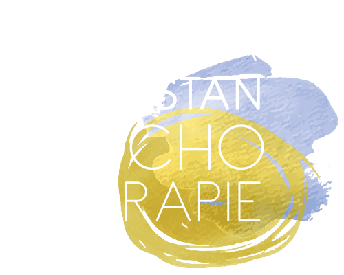 Sascha Decristan Psychotherapie